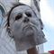 Майкл Майерс (Хэллоуин 2018) - фото 34551