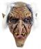 Гоблин с длинным носом - фото 34705