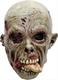 Доедающий зомби - фото 34730