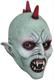 Вампир-Панк - фото 34751