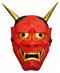 Хання / Ханья (японский демон) - фото 35136