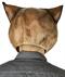 Голова Кота - фото 35544