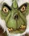 Гринч - похититель Рождества (страшная) - фото 35668