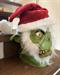 Гринч - похититель Рождества (страшная) - фото 35671