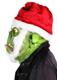 Гринч - похититель Рождества (страшная) - фото 35672