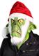 Гринч - похититель Рождества (страшная) - фото 35673