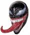 Веном / Venom - фото 37024