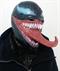 Веном / Venom - фото 37026