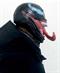 Веном / Venom - фото 37028