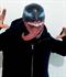Веном / Venom - фото 37030