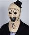 Клоун АРТ, из фильма Ужасающий (Terrifier) - фото 37036