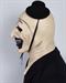 Клоун АРТ, из фильма Ужасающий (Terrifier) - фото 37038