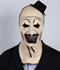 Клоун АРТ, из фильма Ужасающий (Terrifier) - фото 37042