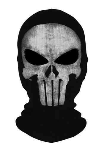 Балаклава Каратель / Punisher