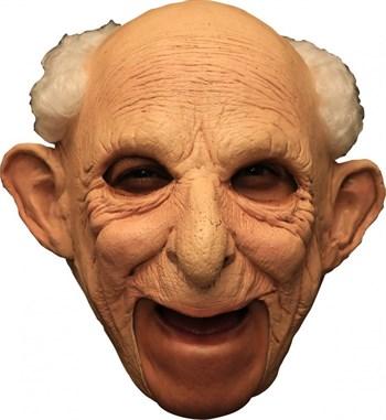 Дедушка / Старик 2.0 - фото 21472