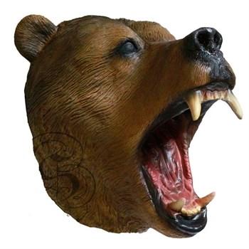 Медведь свирепый (Hotline Miami) - фото 21978