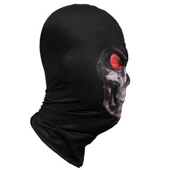 маска балаклава мрачного жнеца (смерти)