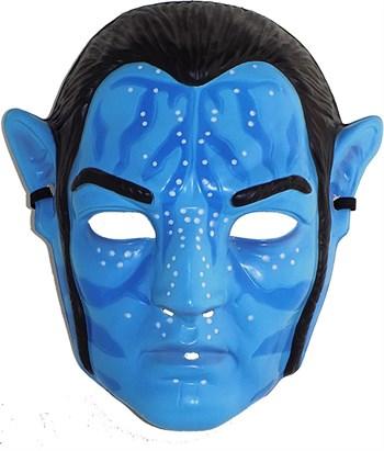 Аватар / Avatar - фото 30786