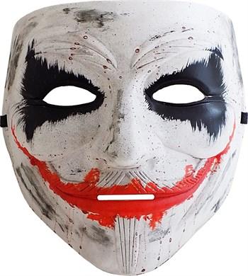 Джокер (Vendetta Restyling) - фото 30787