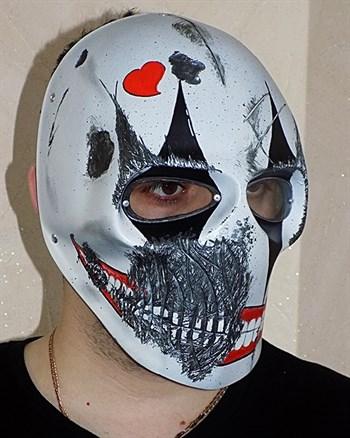 Джокер / Joker 1.0 - фото 30892