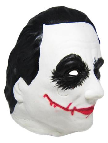 Джокер (Joker) 2.0 - фото 32029