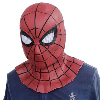 Человек-паук: Вдали от дома 2019 (Spider-Man) - фото 34226