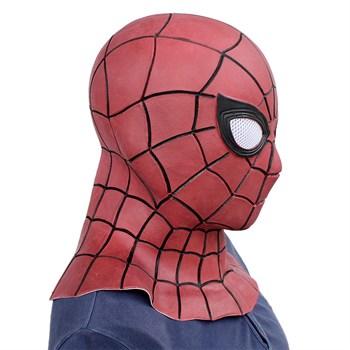 Человек-паук: Вдали от дома 2019 (Spider-Man) - фото 34227