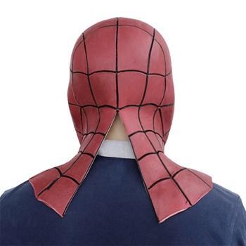 Человек-паук: Вдали от дома 2019 (Spider-Man) - фото 34228