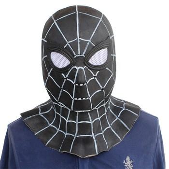 Человек-паук: Вдали от дома 2019 (Spider-Man) - фото 34229