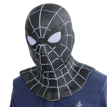 Человек-паук: Вдали от дома 2019 (Spider-Man) - фото 34230