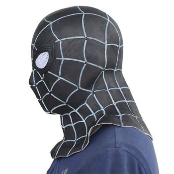 Человек-паук: Вдали от дома 2019 (Spider-Man) - фото 34231
