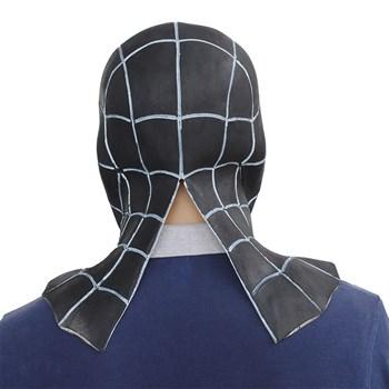 Человек-паук: Вдали от дома 2019 (Spider-Man) - фото 34232