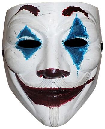 Джокер / JOKER 2019 (Vendetta Restyling) - фото 34496