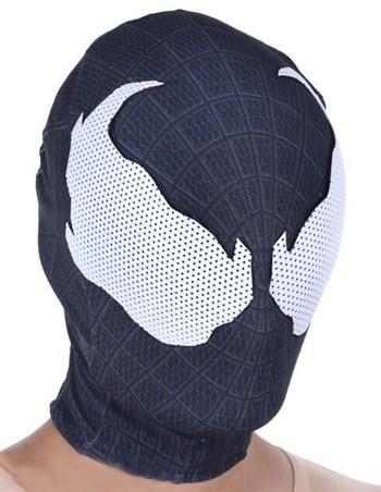 Веном / Venom 3.0 - фото 35127