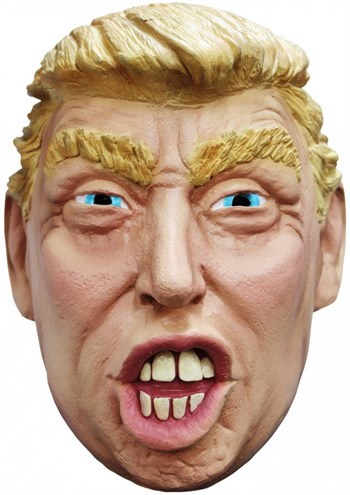 Президент США Дональд Трамп / TRUMP 5.0 - фото 35685