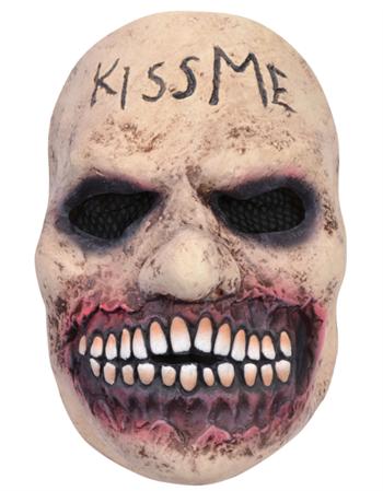 Kiss Me - фото 37003