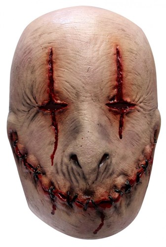 Смайли Зомби - фото 37150