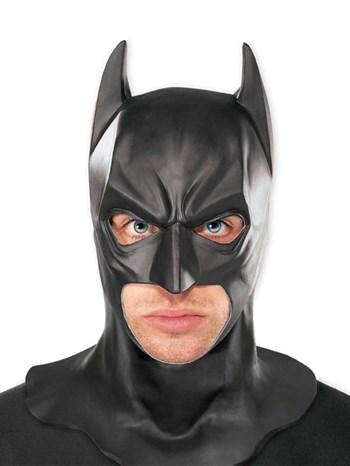Бэтмен 2.0 - фото 37230
