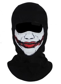 Балаклава Джокер (Joker)
