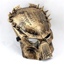 Хищник / Predator