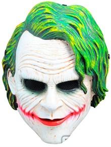 Маска Джокера / Joker (Бэтмен)