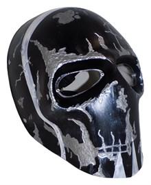ударопрочная маска Babarian