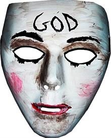 Божок / GOD (Судная ночь 2)