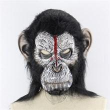 Цезарь (Планета обезьян: Революция)
