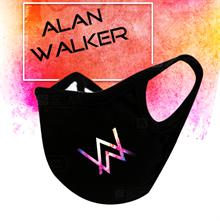 Alan Walker / Алан Уокер