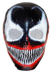 Aggressive Venom / Веном