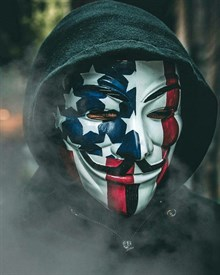 American Style (Vendetta Restyling)