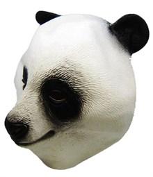 Панда 2.0