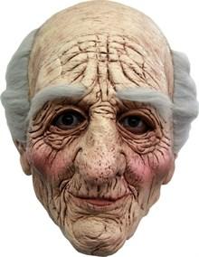 Дедушка / Старик 3.0