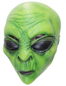 Инопланетянин / Пришелец (НЛО) 4.0